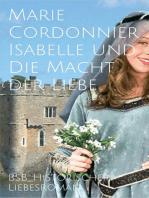 Isabelle und Die Macht der Liebe