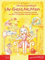 Lily-Geschichten