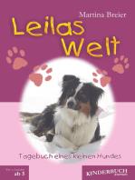 Leilas Welt