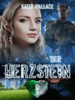 Der Herzstein