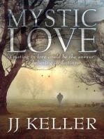 Mystic Love