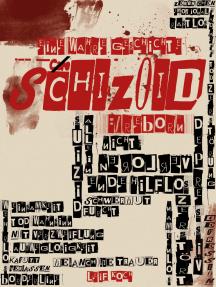 Schizoid: [:/reborn]