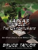 Kafka's Uncle