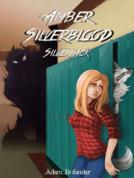 Amber Silverblood