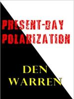 Present-Day Polarization