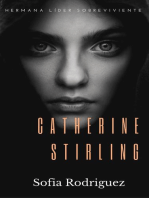 Catherine Stirling