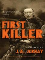 First Killer