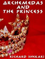 Archemedas and the Princess