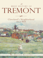 A Brief History of Tremont