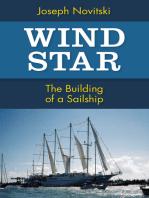 Wind Star
