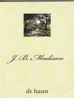 J.B. Madison