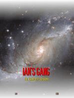 Ian's Gang