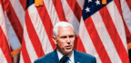 Mike Pence Is Donald Trump's Political Opposite