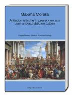 Maxima Moralia