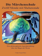 Die Märchenschule