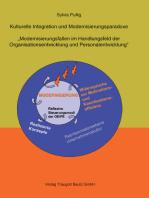 Kulturelle Integration und Modernisierungsparadoxe