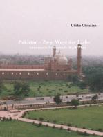 Pakistan - Zwei Wege der Liebe