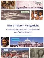 Weltreligionen - Eingottglaube