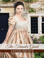 The Tenant's Guest