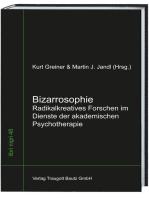Bizarrosophie