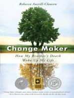 Change Maker