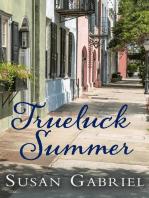 Trueluck Summer