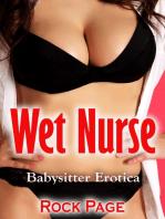 Wet Nurse