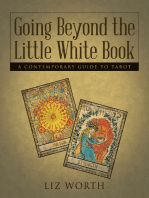 Going Beyond the Little White Book