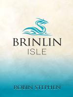 Brinlin Isle