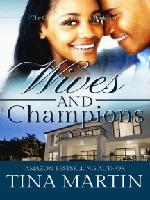 Wives And Champions