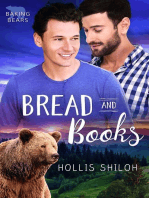 Bread and Books