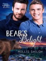 Bear's Delight