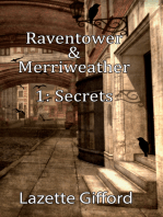 Raventower & Merriweather 1