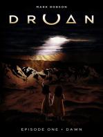 Druan Episode 1