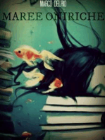 Maree Oniriche