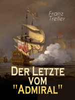 """Der Letzte vom """"Admiral"""""""