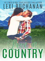 Love in Country