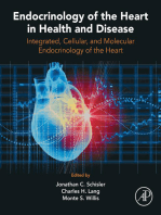 Endocrinology of the Heart in Health and Disease