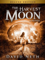 The Harvest Moon (Deluxe Edition)