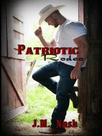 Patriotic Rodeo