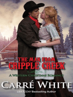 The Man From Cripple Creek