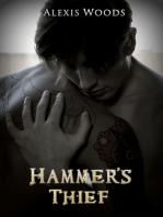 Hammer's Thief
