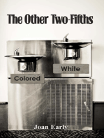 The Other Two-Fifths
