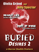 Buried Desires 2