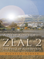 A New Kind of Zeal 2