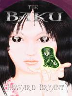 The Baku
