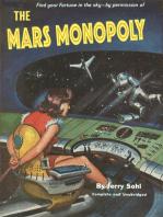 The Mars Monopoly