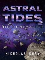 Astral Tides