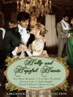 Holly and Hopeful Hearts
