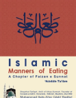 Islamic Manners of Eating Free download PDF and Read online